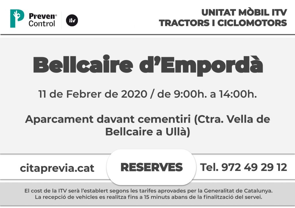 Bellcaire d'Emporda (1)_page-0001